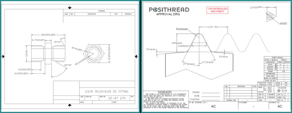 hydraulicfitting-tnec32smallmodtostandardtooling1