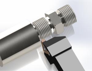 hydraulicfitting-tnec32smallmodtostandardtooling4