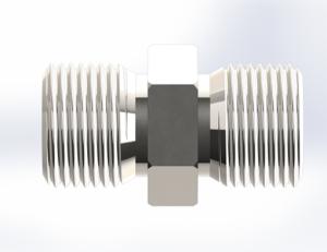 hydraulicfitting-tnec32smallmodtostandardtooling5